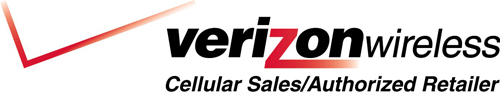 verizon-cellularlogo